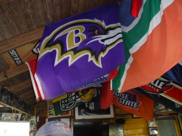 Ravens!